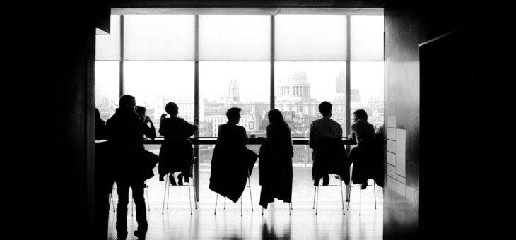 Spotkanie sygnatariuszy Systemu SPOT